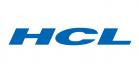 HCL Website
